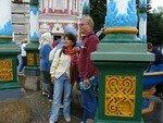 J8_PM_Serguiev_Possad_ex_Zagorsk__55_