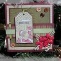 cadeau forum ateliers du scrap carte