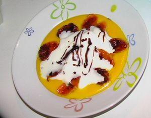 Soupe_d_agrumes_au_chocolat_blanc_et_cr_me_mascarpone__caramel_balsamique