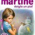09 Martine...