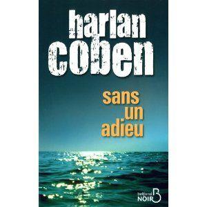 coben_adieu