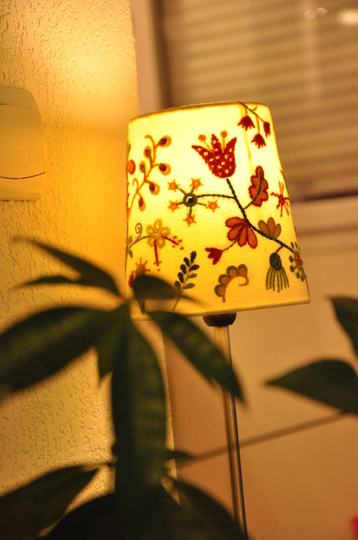 lampes_jour