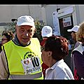 no-finish-line-2011_1557