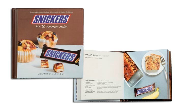 livre-recettes-snickers-1273