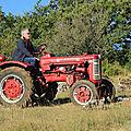 Photos JMP©Koufra12 - Cornus Rando Tracteurs - 15082018 - 357