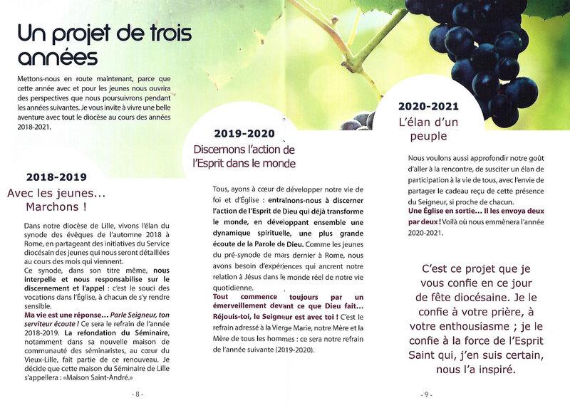lettre pastorale-pages 8-9