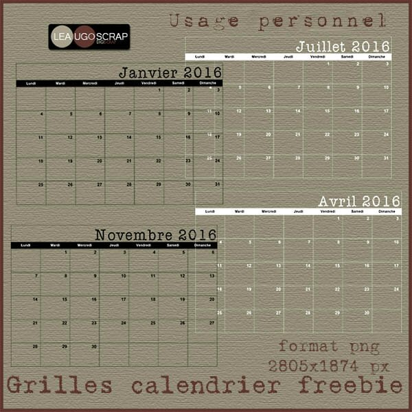 LUS_GrillesCalendrier2016__Preview
