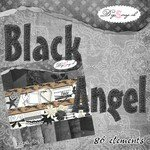 alpha_black_angel_by_digiscrap_ch