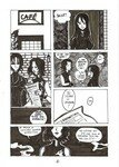 SC_page_26