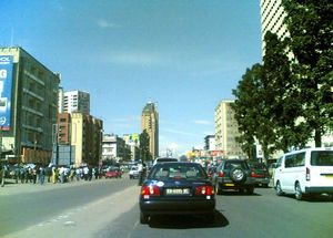 kinshasa_congo_boulevard