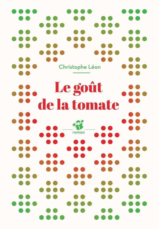 GOUT_TOMATE_couv
