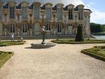 fontaines_et_jardin_du_ch_teau_2
