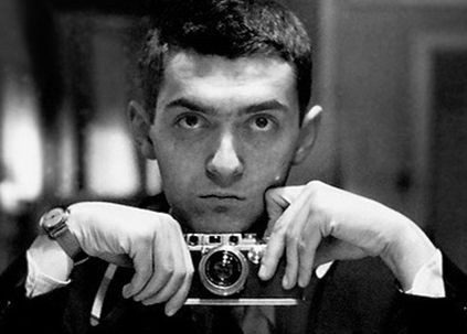 kubrick_self_portrait