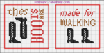 Thes_boots_are_made_for_walking