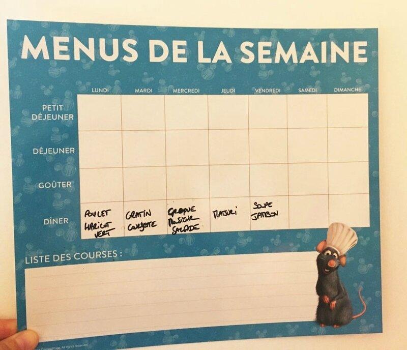 8-calendrier-familial-disney-2017-2018-ma-rue-bric-a-brac