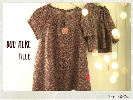 Rosalie-and-co_blouse-1