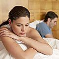 Je suis malheureuse en couple, comment réagir ?