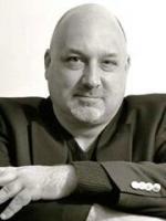 Peter Van Buren,