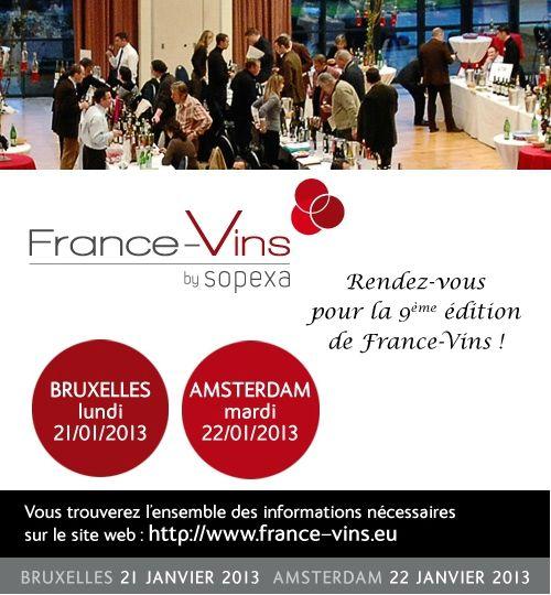 France-Vins