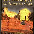 Superstitions, traditions & sorcellerie en provence
