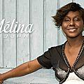 Melina Ondjani