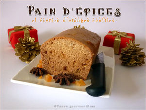 Pain_d__pices__25__copie