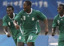 190808_Nigeria_cr