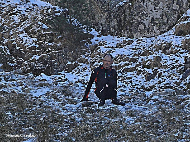 Photos JMP©Koufra 12 - Cauterets - Trail - 12012019 - 1366