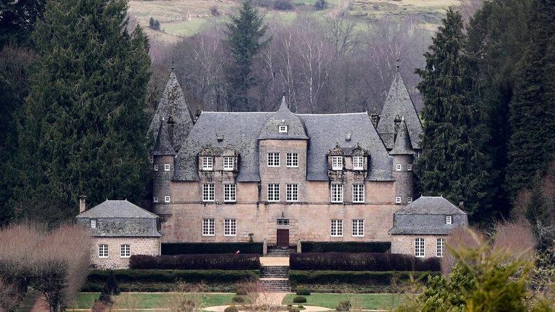 le-chateau-de-bity-a-sarran-en-correze_6215540