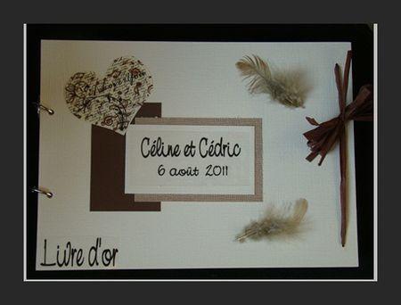 c_line_et_c_dric