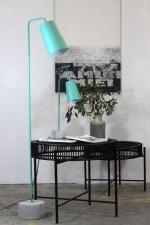 lampadaire-design-beton-metal-placido-redcartel