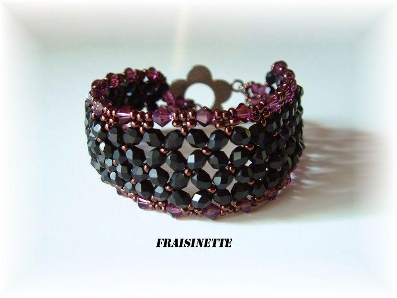 bracelet_traversine1_2_3