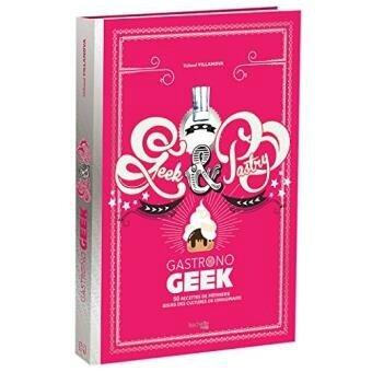 Geek-et-pastry