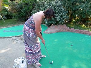 Mini_golf_1