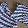 Pyjama C