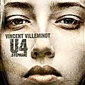 U4 - stephane - de vincent villeminot