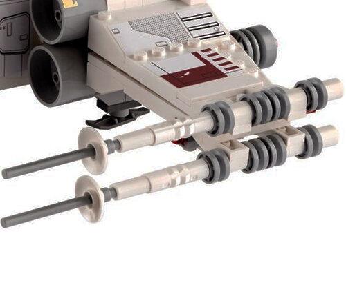 75301-luke-skywalker-xwing-fighter_canons