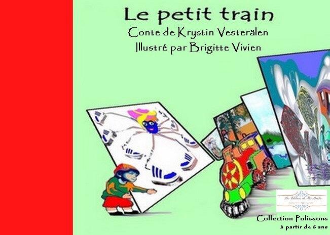 France_couv vert3