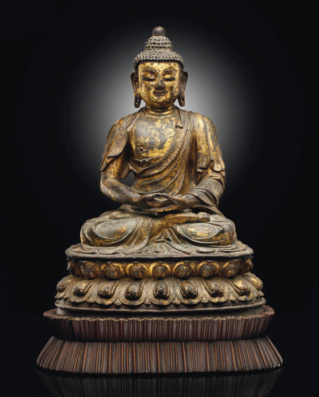 2012_NYR_02553_1778_000(a_gilt-lacquered_bronze_figure_of_buddha_ming_dynasty_15th_century113744)