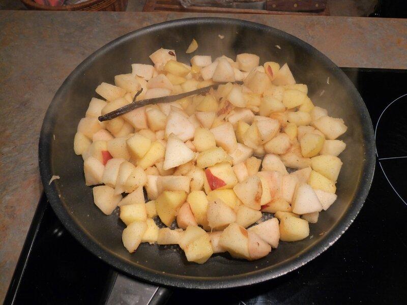 photos de cuisine 168