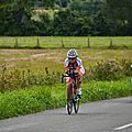 ZP_CLM-Treffort-2014-069