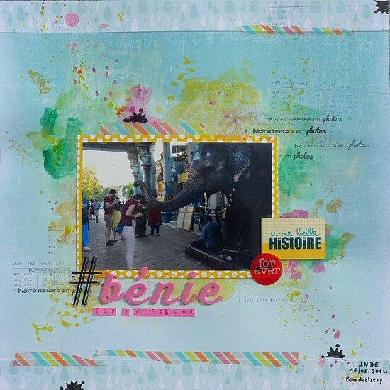 2014-07-21-Bénie