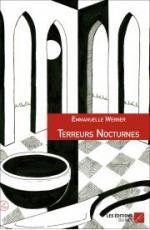 terreurs-nocturnes
