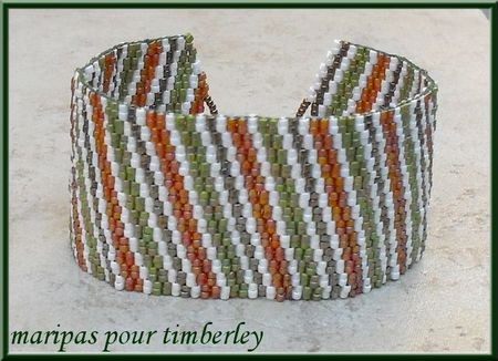 manchette_pour_timberley2