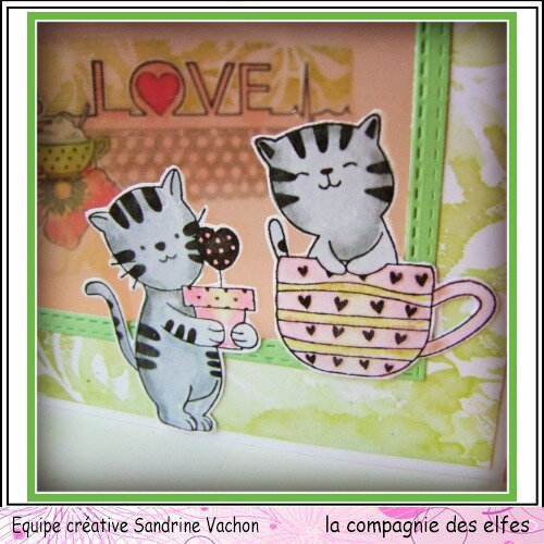 Carte chat LOVE dt LCDE (4)