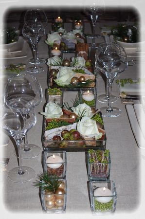 table_noel_beige_086_modifi__1