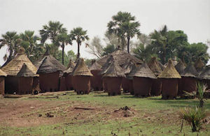 Village_S_noufo___Sindou_au_Burkina_Faso_Photo_6