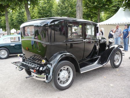 FORD_Model_B_4door_Sedan_Schwetzingen__2_