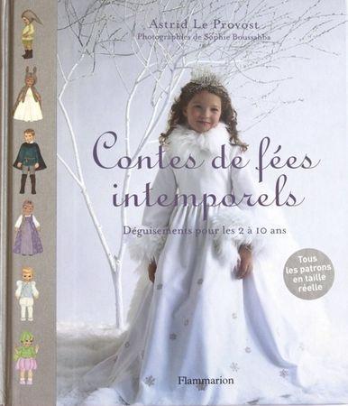 les_intemporels