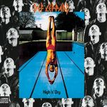 cover_def_leppard_high_n_dry_1981